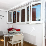 Casa Vacanze a Roma - La Roma di Camilla - Bed and breakfast Rome