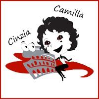 Cinzia e Camilla del Bed&Breakfast Roma